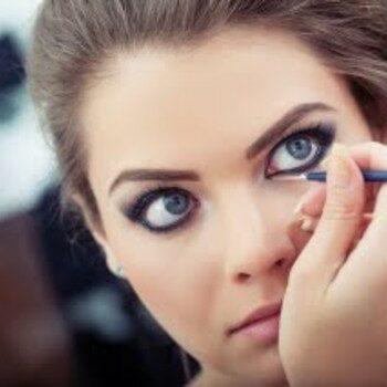 sobeautyshop.fr So Beauty maquillage La Réunion - Prestations, Ateliers, Formations, Boutique en ligne, Magasin Saint-Denis Reunion